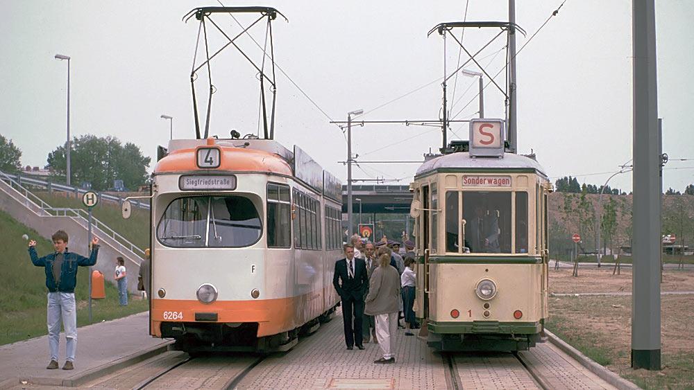 drehscheibe online foren 04 historische bahn tram braunschweig im mai juni 1987 teil 2. Black Bedroom Furniture Sets. Home Design Ideas
