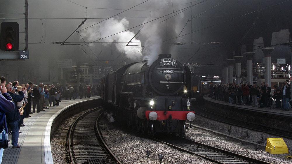 http://www.death-rock.de/bahnpics/20120630-03-60163.jpg