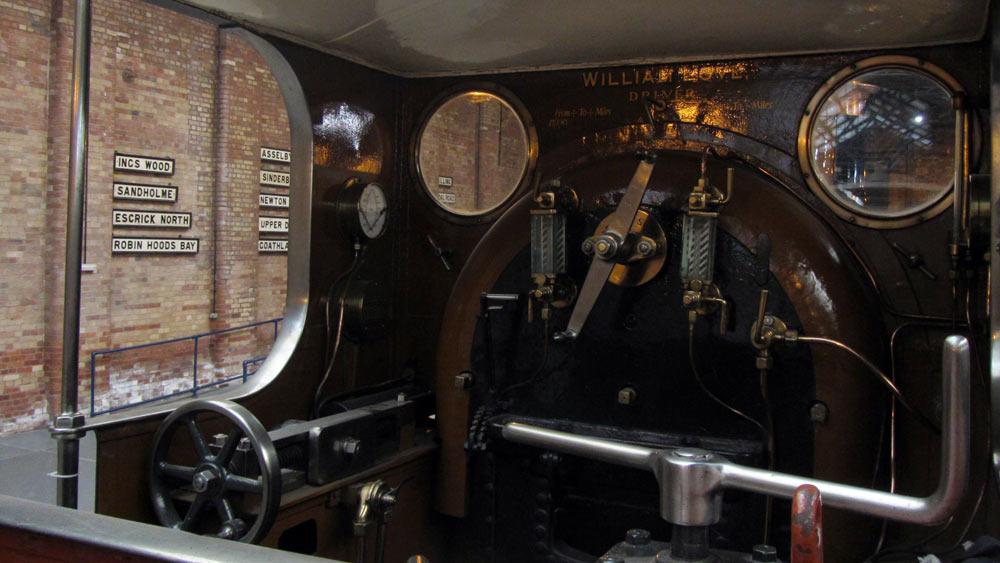 http://www.death-rock.de/bahnpics/20120701-06-214.jpg