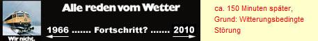 http://www.death-rock.de/gfx/wetter.jpg