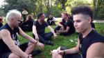 Gothic Picknick