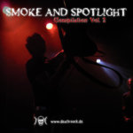 Smoke and Spotlight Vol. 2