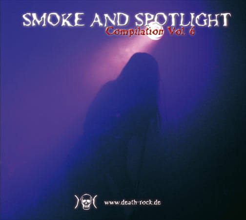 Smoke and Spotlight Vol. 6