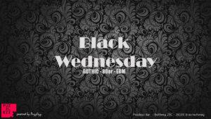 Black Wednesday Braunschweig