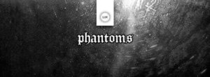 Phantoms Party Hannover, 31.03.2017