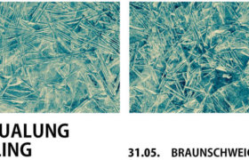 31.05.2018: The Aqualung & Nihiling in Braunschweig