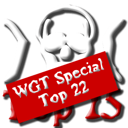 Top 22 WGT Special