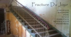 20.07.2018: Fracture du Jour in Hannover