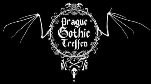 23.-24.08.2019: XIV. Prague Gothic Treffen in Prag